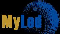 MyLed-Systems Logo